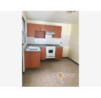 Foto de casa en venta en  , lomas del sol, puebla, puebla, 2918094 No. 01