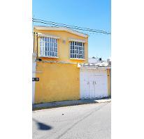 Foto de casa en venta en  , lomas del sol, puebla, puebla, 2953207 No. 01