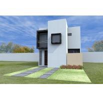 Foto de casa en venta en  , lomas del sol, san luis potosí, san luis potosí, 2620618 No. 01