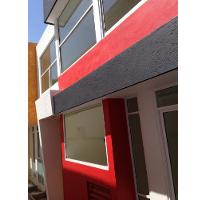 Foto de casa en condominio en venta en, lomas del sur, puebla, puebla, 1209927 no 01