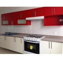 Foto de casa en venta en  , lomas del sur, puebla, puebla, 2380042 No. 01