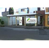 Foto de casa en venta en  , lomas del sur, puebla, puebla, 2608873 No. 01