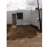 Foto de casa en venta en, lomas del sur, tlajomulco de zúñiga, jalisco, 1636398 no 01