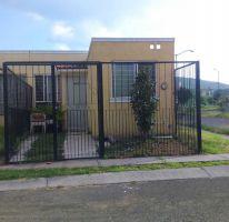 Foto de casa en venta en, lomas del sur, tlajomulco de zúñiga, jalisco, 2380782 no 01