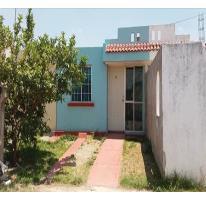 Foto de casa en venta en  , lomas del sur, tlajomulco de zúñiga, jalisco, 2827522 No. 01