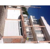 Foto de casa en venta en  , lomas del tapatío, san pedro tlaquepaque, jalisco, 2723222 No. 01