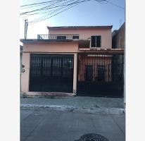 Foto de casa en venta en lomas del taray 32, san pedro progresivo, tuxtla gutiérrez, chiapas, 0 No. 01