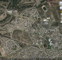 Foto de terreno habitacional en venta en, lomas del tecnológico, san luis potosí, san luis potosí, 1052569 no 01