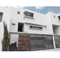 Foto de casa en renta en  , lomas del tecnológico, san luis potosí, san luis potosí, 1094357 No. 01