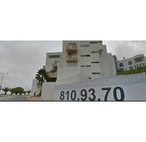 Foto de departamento en renta en, lomas del tecnológico, san luis potosí, san luis potosí, 1096747 no 01