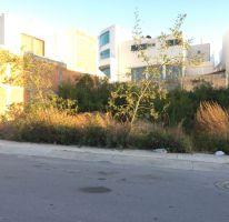 Foto de terreno habitacional en venta en, lomas del tecnológico, san luis potosí, san luis potosí, 1102835 no 01