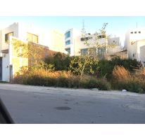 Foto de terreno habitacional en venta en  , lomas del tecnológico, san luis potosí, san luis potosí, 1102835 No. 01