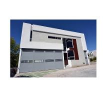 Foto de casa en venta en, lomas del tecnológico, san luis potosí, san luis potosí, 1103691 no 01