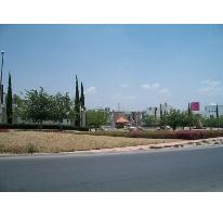 Propiedad similar 1286009 en Lomas del Tecnológico.