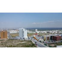 Foto de departamento en renta en, lomas del tecnológico, san luis potosí, san luis potosí, 1516072 no 01