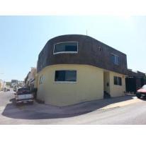 Foto de casa en venta en, el pedregal, zaragoza, san luis potosí, 1540930 no 01