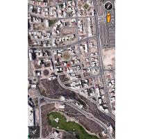 Foto de terreno habitacional en venta en, lomas del tecnológico, san luis potosí, san luis potosí, 1552802 no 01