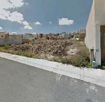 Foto de terreno habitacional en venta en  , lomas del tecnológico, san luis potosí, san luis potosí, 1554774 No. 01