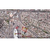 Foto de terreno habitacional en venta en  , lomas del tecnológico, san luis potosí, san luis potosí, 1555066 No. 01