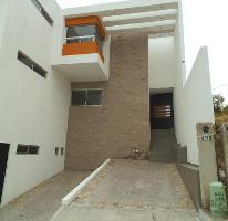 Foto de casa en venta en, lomas del tecnológico, san luis potosí, san luis potosí, 1631390 no 01