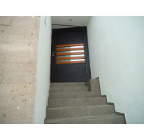 Foto de casa en venta en  , lomas del tecnológico, san luis potosí, san luis potosí, 1631390 No. 02