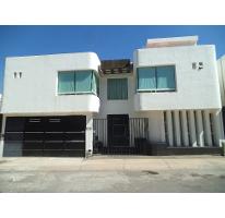 Foto de casa en venta en, lomas del tecnológico, san luis potosí, san luis potosí, 1646688 no 01