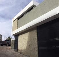 Foto de casa en venta en  , lomas del tecnológico, san luis potosí, san luis potosí, 1663002 No. 01