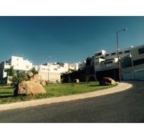 Foto de oficina en renta en, las cumbres 1 sector, monterrey, nuevo león, 2055506 no 01