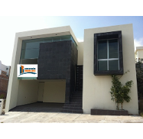 Foto de casa en venta en  , lomas del tecnológico, san luis potosí, san luis potosí, 2238430 No. 01