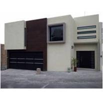 Foto de casa en venta en, lomas del tecnológico, san luis potosí, san luis potosí, 2268343 no 01