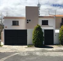 Foto de casa en renta en  , lomas del tecnológico, san luis potosí, san luis potosí, 2292478 No. 01