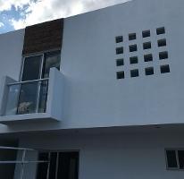 Foto de casa en venta en  , lomas del tecnológico, san luis potosí, san luis potosí, 2315688 No. 01