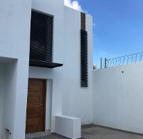 Foto de casa en venta en  , lomas del tecnológico, san luis potosí, san luis potosí, 2315688 No. 02
