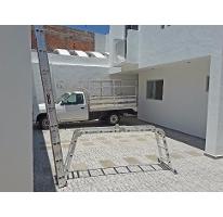 Foto de casa en venta en  , lomas del tecnológico, san luis potosí, san luis potosí, 2318618 No. 02