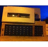 Foto de casa en venta en  , lomas del tecnológico, san luis potosí, san luis potosí, 2343871 No. 01