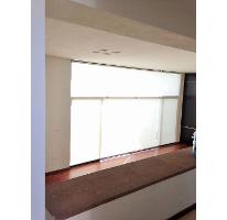 Foto de casa en renta en  , lomas del tecnológico, san luis potosí, san luis potosí, 2373082 No. 01
