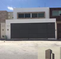 Foto de casa en venta en, lomas del tecnológico, san luis potosí, san luis potosí, 2381378 no 01