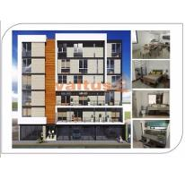 Foto de casa en venta en  , lomas del tecnológico, san luis potosí, san luis potosí, 2447588 No. 01