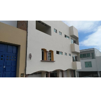Foto de casa en venta en  , lomas del tecnológico, san luis potosí, san luis potosí, 2522251 No. 01