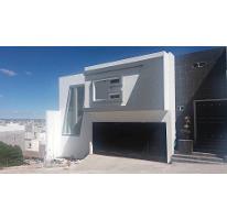 Foto de casa en venta en  , lomas del tecnológico, san luis potosí, san luis potosí, 2575530 No. 01