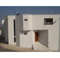 Foto de casa en venta en  , lomas del tecnológico, san luis potosí, san luis potosí, 2588699 No. 01