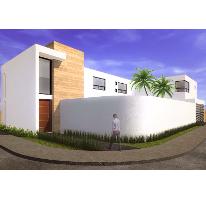Foto de casa en venta en  , lomas del tecnológico, san luis potosí, san luis potosí, 2589519 No. 01