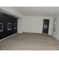 Foto de casa en venta en  , lomas del tecnológico, san luis potosí, san luis potosí, 2600184 No. 02