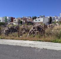 Foto de terreno habitacional en venta en  , lomas del tecnológico, san luis potosí, san luis potosí, 2600689 No. 01
