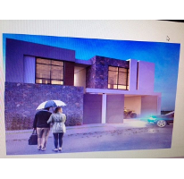Foto de casa en venta en  , lomas del tecnológico, san luis potosí, san luis potosí, 2603628 No. 02