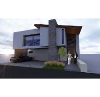 Foto de casa en venta en  , lomas del tecnológico, san luis potosí, san luis potosí, 2610202 No. 01