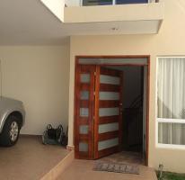 Foto de casa en venta en  , lomas del tecnológico, san luis potosí, san luis potosí, 2626446 No. 01