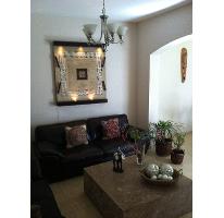 Foto de casa en venta en  , lomas del tecnológico, san luis potosí, san luis potosí, 2632740 No. 01