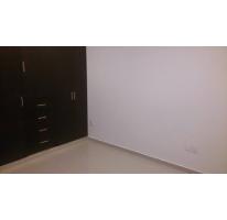 Foto de casa en renta en  , lomas del tecnológico, san luis potosí, san luis potosí, 2642099 No. 01