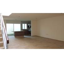 Foto de casa en venta en  , lomas del tecnológico, san luis potosí, san luis potosí, 2644473 No. 01